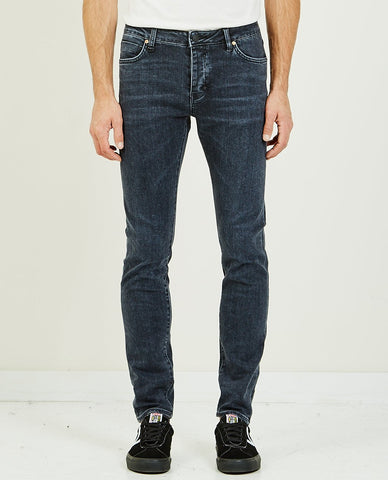 AG JEANS TELLIS 9 YEARS DUKE