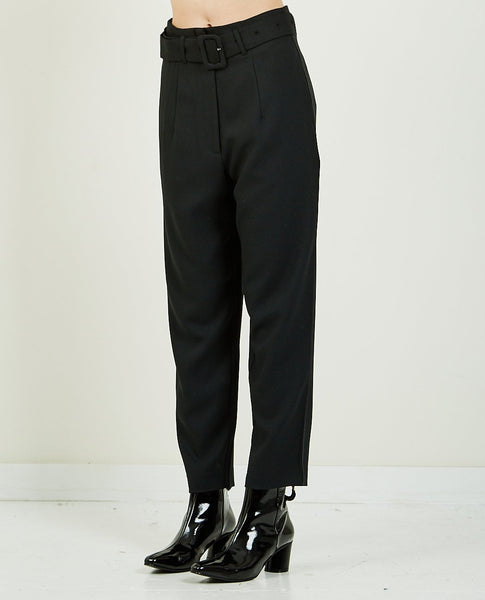 JUST FEMALE INGRID TROUSERS