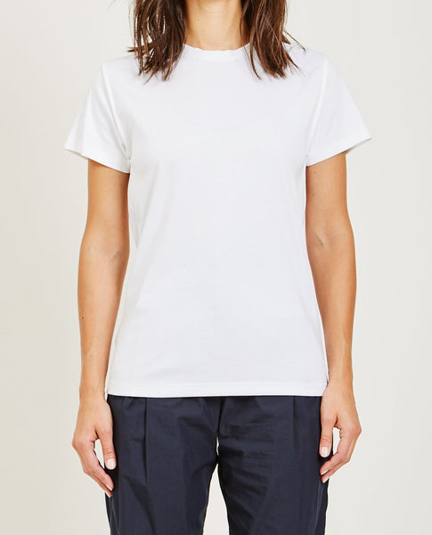 SUZANNE RAE INVERTED SEAM TEE