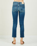 TRAVE-IRINA RIDE ON-Women Skinny-{option1]