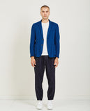 BARENA-JACKET TACA PUNO-Men Coats + Jackets-{option1]