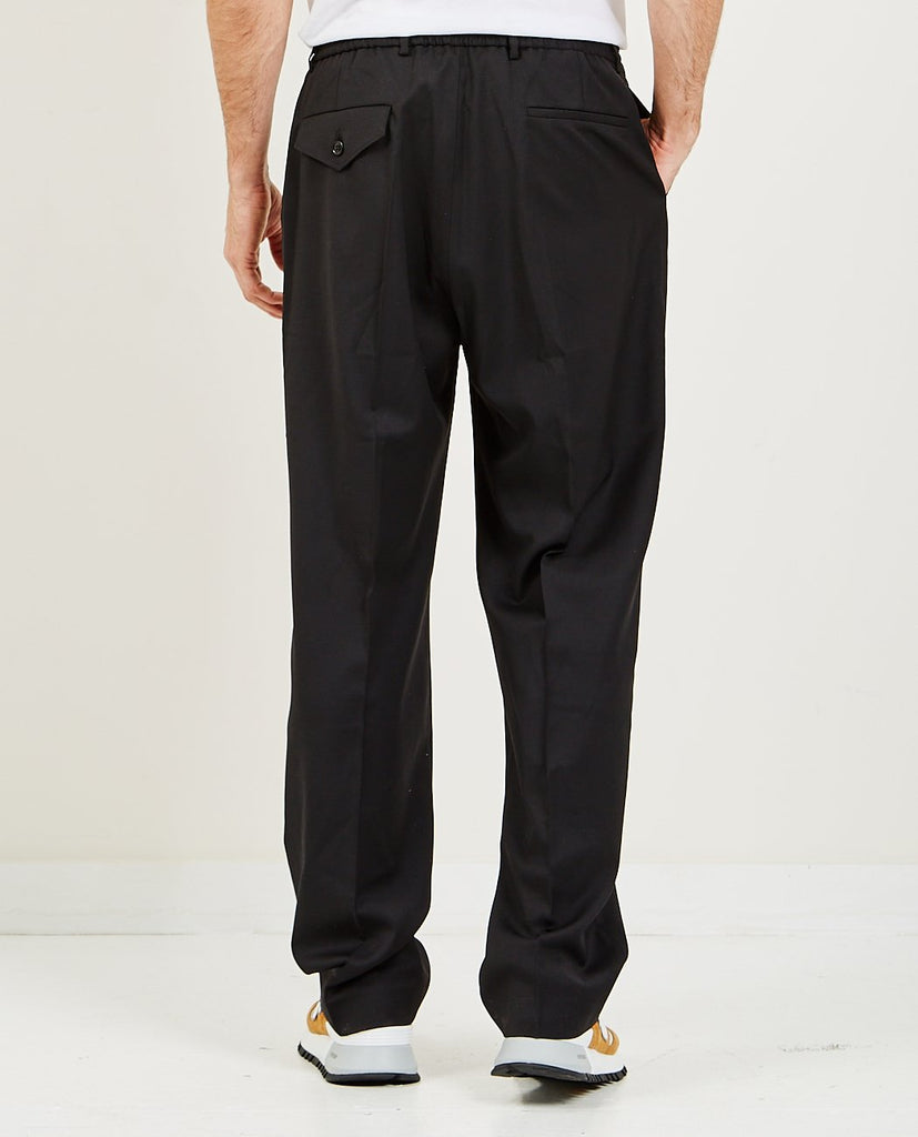 CMMN SWDN-Jaco Trouser-Men Pants-{option1]
