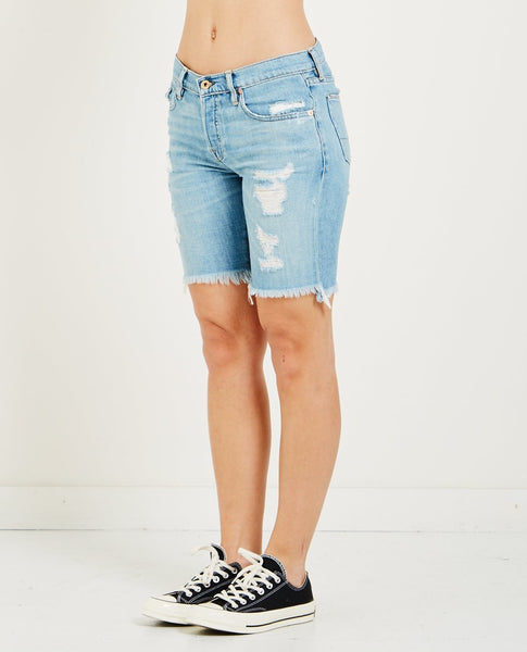 NSF JANE SHORT CALUMENT