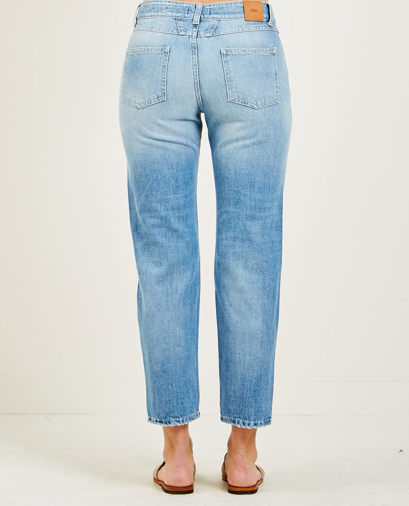 CLOSED-JAY JEAN LIGHT BLUE-Women Straight-{option1]