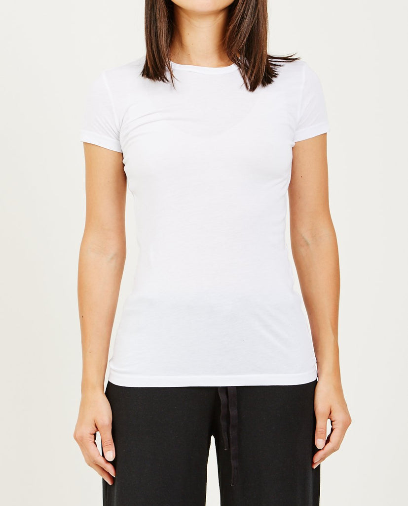 STATESIDE-Jersey Crewneck Tee-Women Tees + Tanks-{option1]