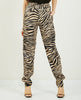 OVERLOVER-Jesse Pant Zebra Shell-Women Pants-{option1]