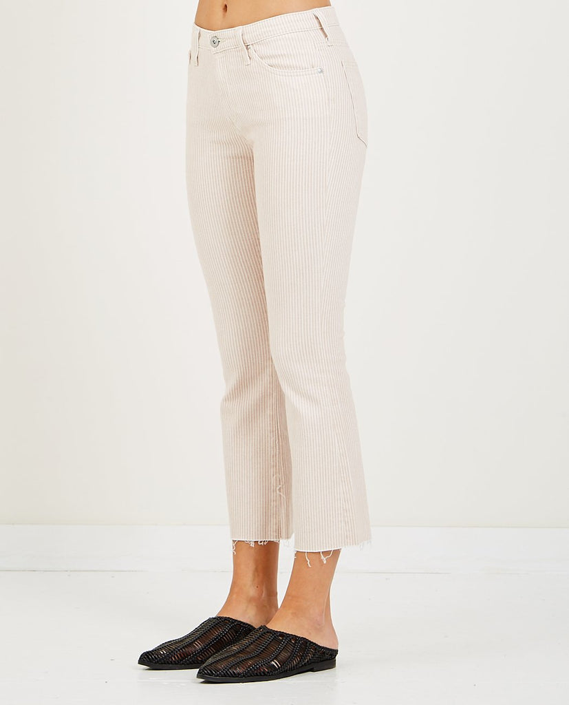 AG JEANS-JODI CROP TWIGGY STRIPE FRESH SAND-Women Bootcut-{option1]
