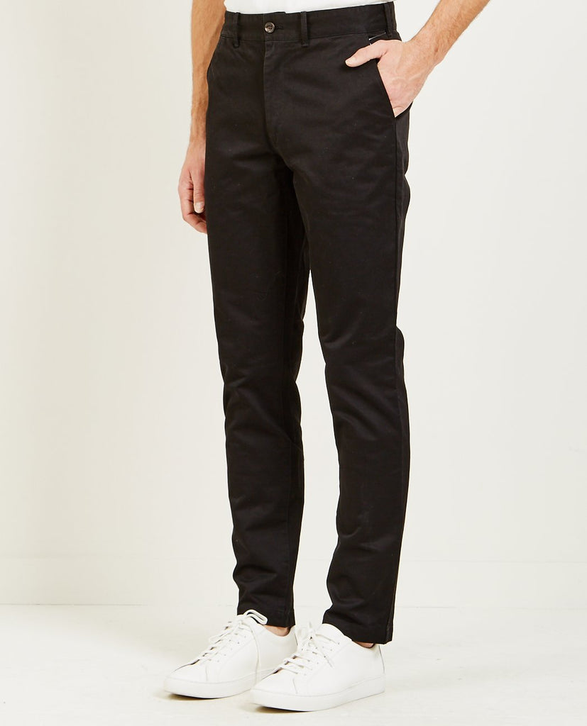 JOHN CHINO PANT-SATURDAYS NYC-American Rag Cie