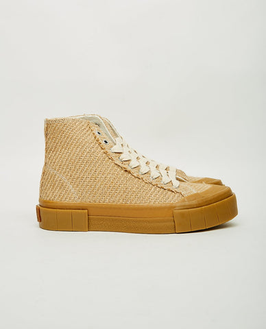COMMON PROJECTS Tournament Low Super