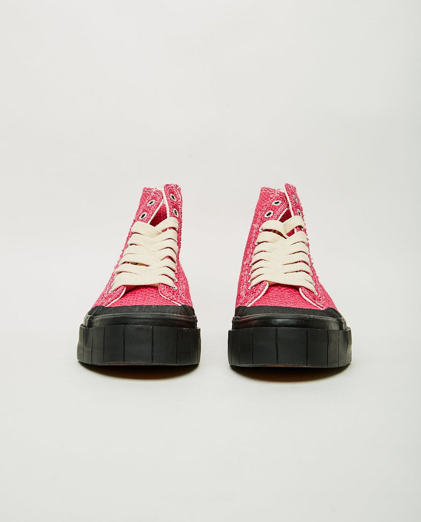 GOOD NEWS-Juice Pink-WOMEN SNEAKERS + TRAINERS-{option1]