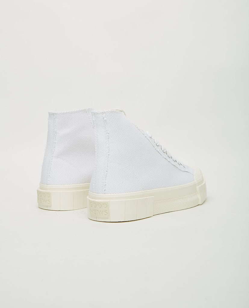GOOD NEWS-Juice White-WOMEN SNEAKERS + TRAINERS-{option1]