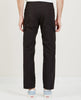 WOOD WOOD-JULIAN TROUSERS-Men Pants-{option1]