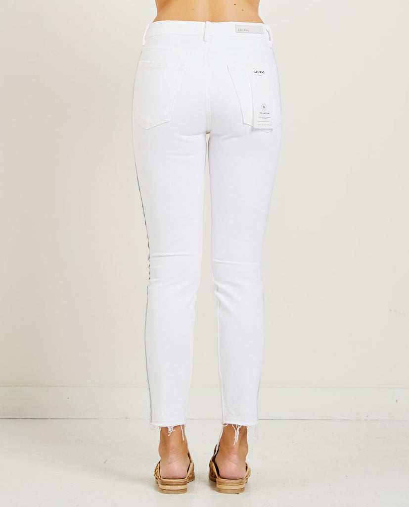 GRLFRND-KAROLINA JEAN OCEAN EYES-Women Skinny-{option1]