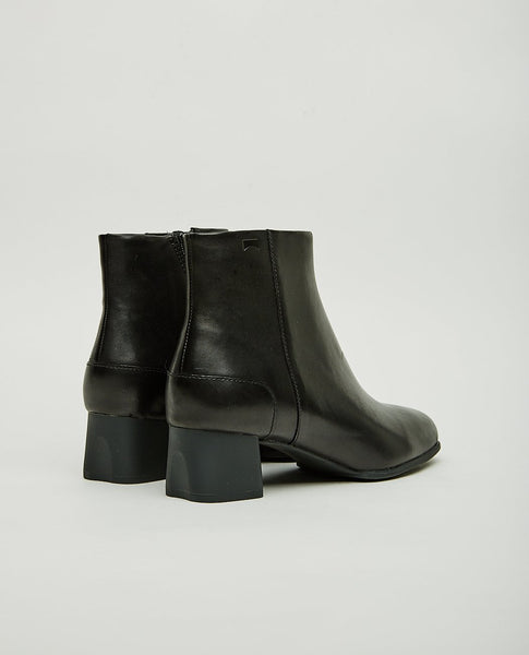 CAMPER KATIE ANKLE BOOT
