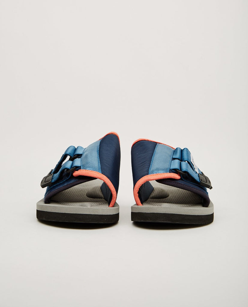 SUICOKE-KAW-CAB-Women Sandals-{option1]