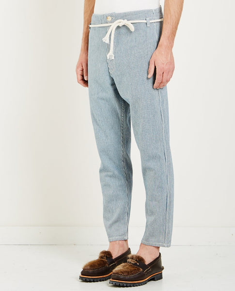 PROSPECTIVE FLOW KAZE 4 POCKET PANT
