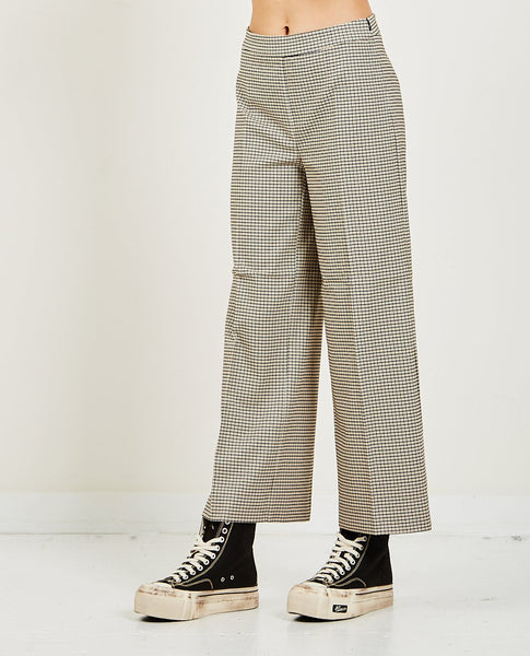 JUST FEMALE Kelly Trousers