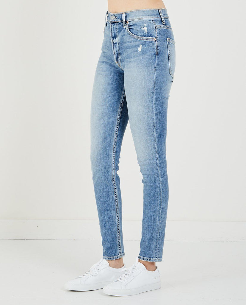 KENDALL STRETCH JEAN HEART OF GLASS-GRLFRND-American Rag Cie