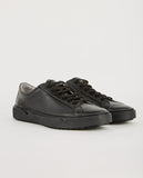 TCG-KENNEDY TRIPLE BLACK-Men Sneakers + Trainers-{option1]