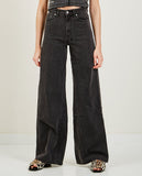 KSUBI-Kicker Jean X Rated-Women Straight-{option1]