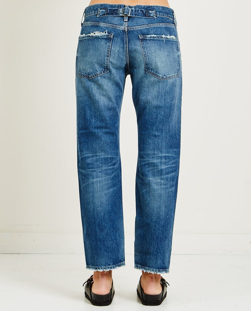 RED CARD-KITA JEAN-Women Straight-{option1]