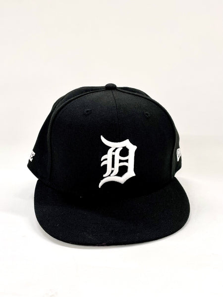 NEW ERA 'La Brea Ave' Detroit Tigers Cap