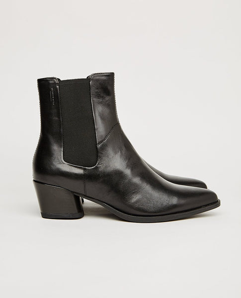VAGABOND LARA ELASTIC SIDE PANELS BOOT