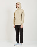 WOOD WOOD-LASZLO JACKET-Men Coats + Jackets-{option1]