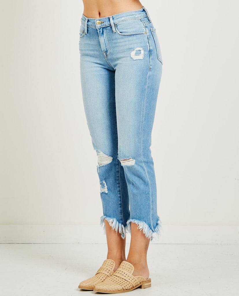 FRAME-LE NOUVEAU STRAIGHT STILETTO JEAN-LDEJEAWDB-{option1]