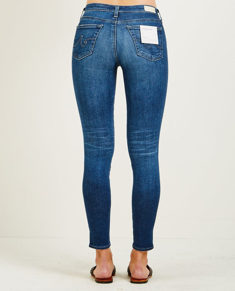 AG JEANS-LEGGING ANKLE 9 YEARS UNIVERSAL-Women Skinny-{option1]