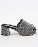 GANNI-LEONIE HEELS-Heels + Wedges-{option1]