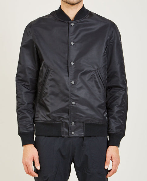 REIGNING CHAMP LIGHT WEIGHT STADIUM JACKET