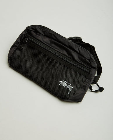 FDMTL MSPC BORO BACKPACK
