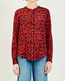 RAILS-Lillian Red Leopard-Blouses-{option1]