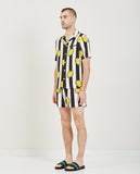 NIKBEN-LIMONCELLO SHIRT-Men Shirts-{option1]