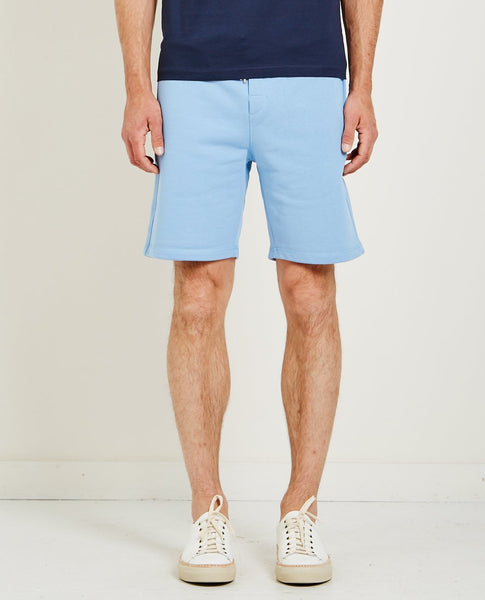 NORSE PROJECTS LINNAEUS CLASSIC SHORT