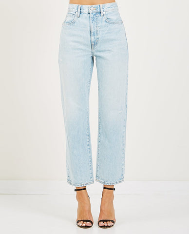 CLOSED STARLET JEANS