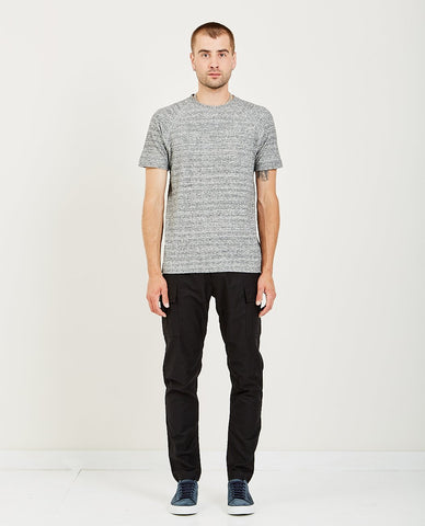 REMI RELIEF LOCALS ONLY T-SHIRT