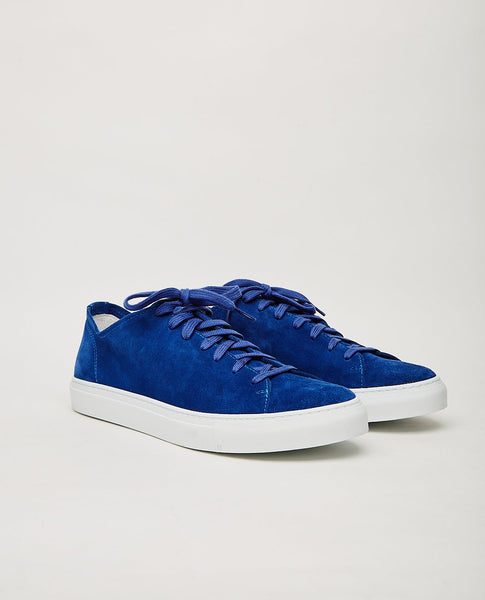 DIEMME Loria Low Blue