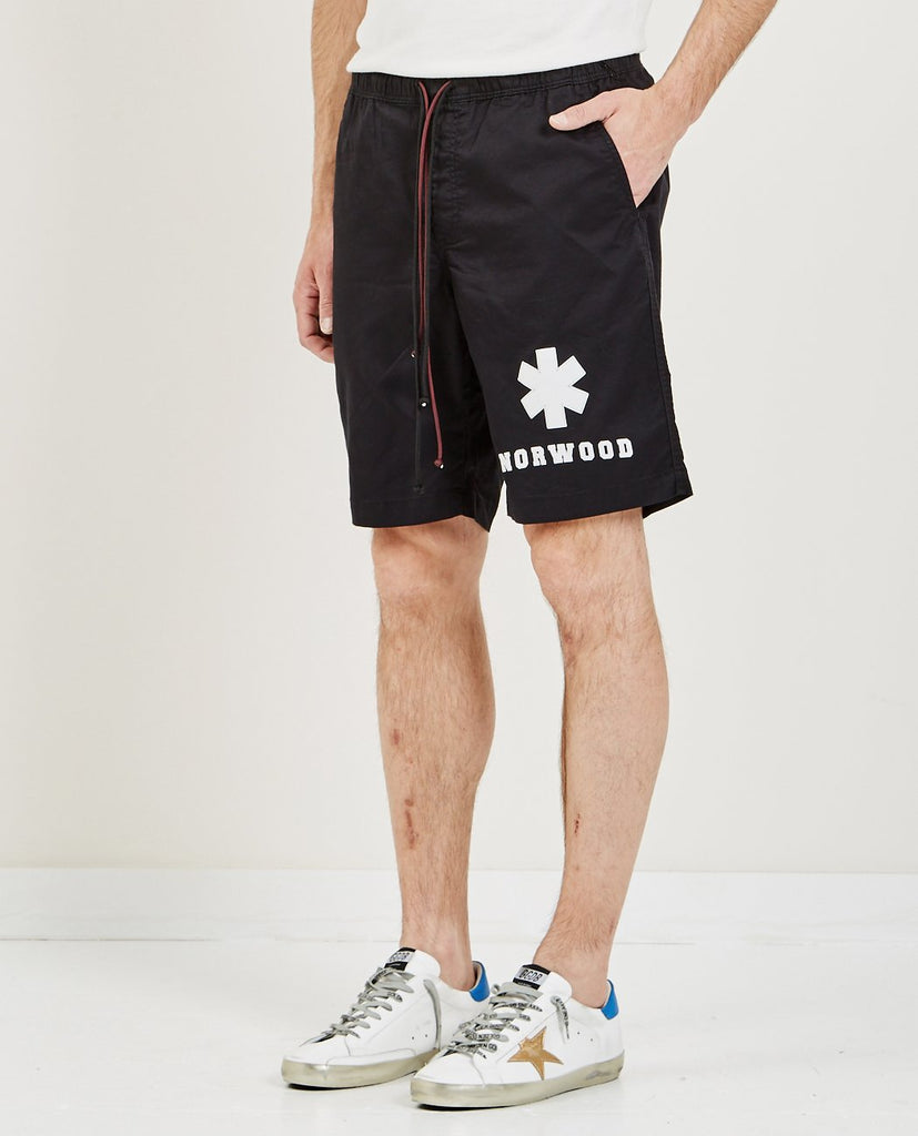NORWOOD CHAPTERS-LOUNGE SHORT-Men Shorts-{option1]
