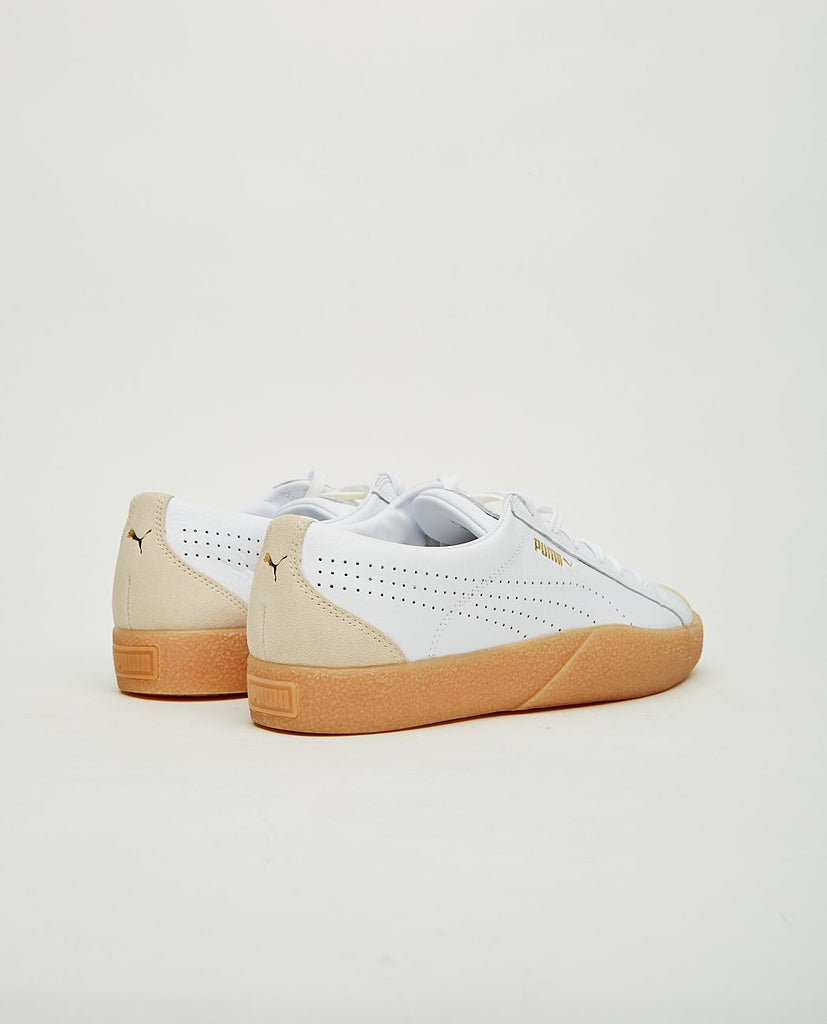 PUMA-Love Grand Slam-Women Sneakers+ Trainers-{option1]
