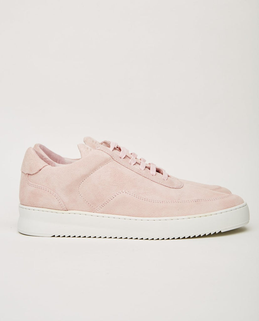 FILLING PIECES-LOW MONDO RIPPLE NARDO PINK-Men Sneakers + Trainers-{option1]