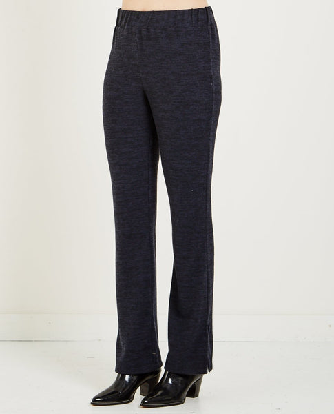 JUST FEMALE LUCIA TROUSER