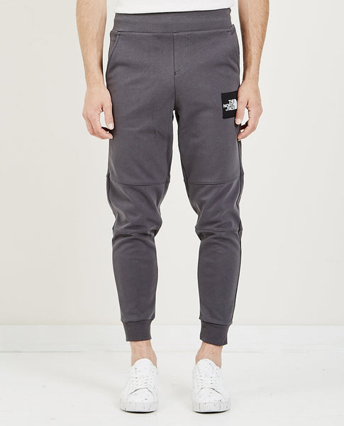 THE NORTH FACE M FINE PANT GREY