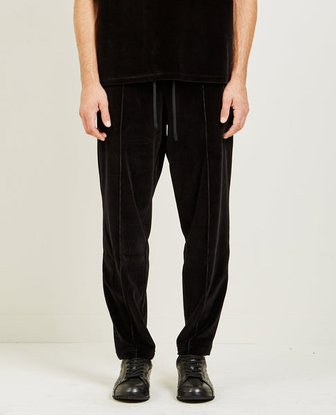 S.K. MANOR HILL MAESTRO PANT