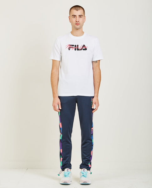 FILA MAGIC LINE KEA BIG LOGO TEE