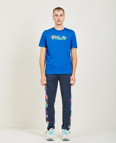 FILA MAGIC LINE NANGA II CLIMBING PANT