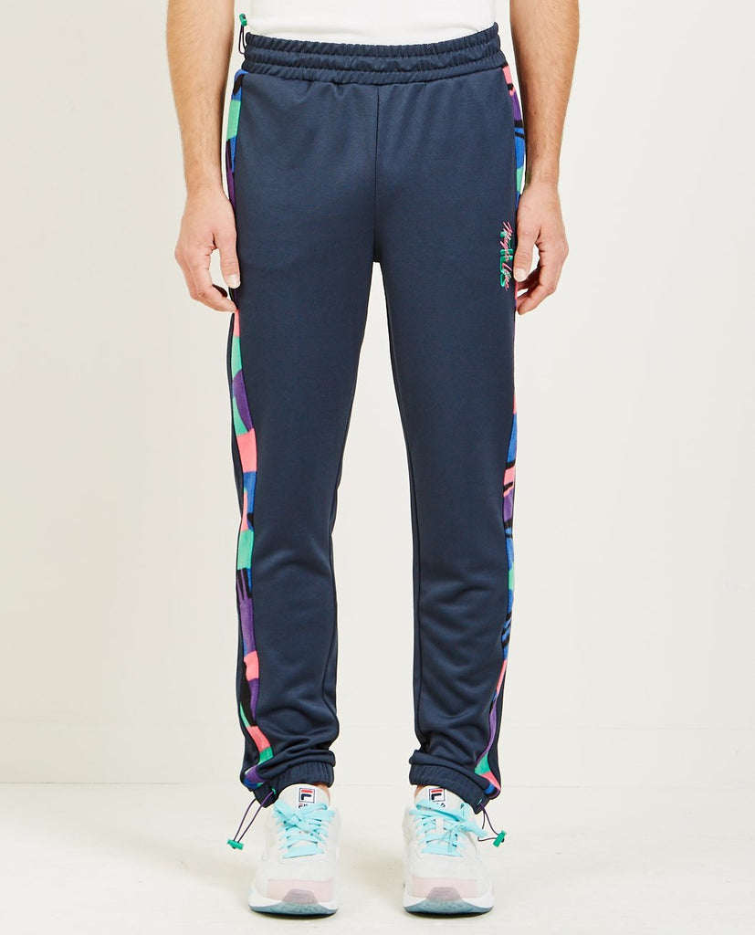 FILA-MAGIC LINE LHOTSE TRACK PANT-Men Pants-{option1]