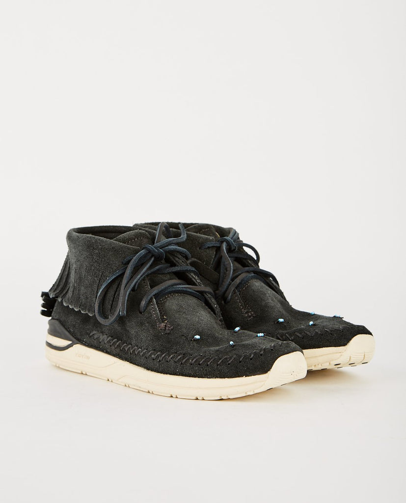WMV VISVIM-MALISEET SHAMAN MID-FOLK-Women Boots-{option1]