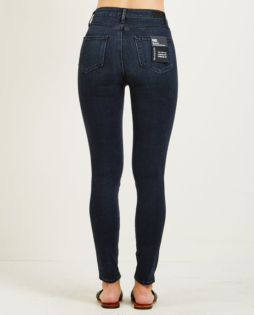 MARGOT ANKLE JEAN MESSINA-PAIGE-American Rag Cie